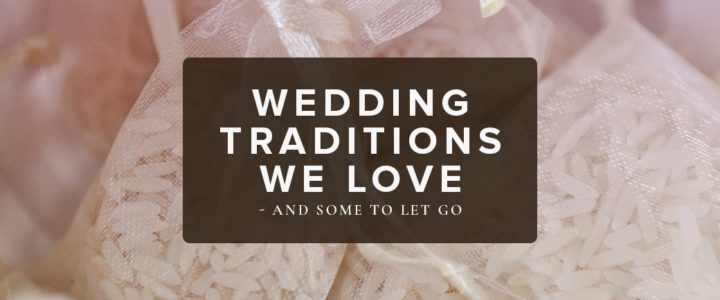 Bold-WeddingTraditions-blog